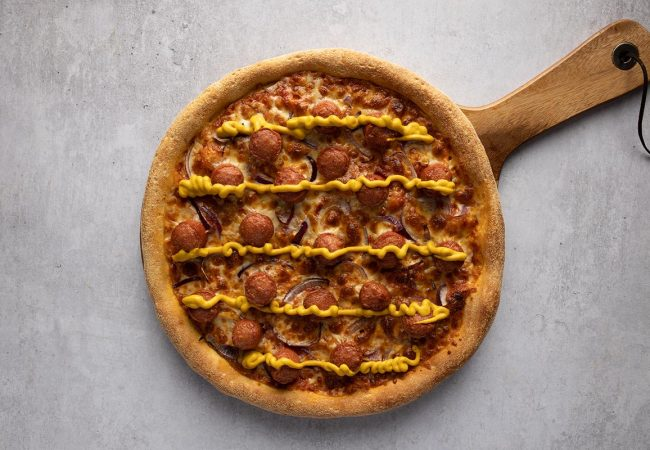"7"" pizza"