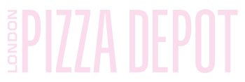 London Pizza Depot